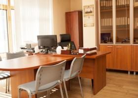 Сдам офисные помещения недорого